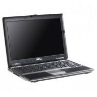 Laptop DELL D630, Intel Core 2 Duo T7250 2.00GHz, 2GB DDR2, 320GB SATA, NVIDIA Quadro NVS 135M, DVD-ROM, 14 Inch