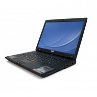 Laptop Dell Latitude E5500, Intel Core 2 Duo P8600 2.40GHz, 2GB DDR2, 250GB SATA, 15.4 Inch, DVD-RW