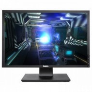 Monitor DELL 2209WA, 22 Inch IPS LCD, 1680 x 1050, VGA, DVI, USB