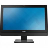 All In One Dell OptiPlex 3030, 19.5 Inch, 1600 x 900, Intel Core i3-4150 3.50GHz, 4GB DDR3, 500GB SATA, DVD-ROM, Webcam