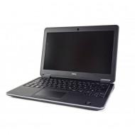 Laptop DELL Latitude E7240, Intel Core i5-4300U 1.90GHz, 4GB DDR3, 120GB SSD, 12.5 inch, Grad A-