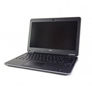 Laptop DELL Latitude E7240, Intel Core i5-4300U 1.90GHz, 8GB DDR3, 120GB SSD, 12.5 inch, Grad A-