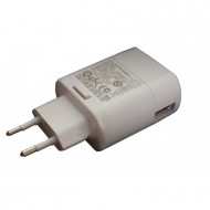 Incarcator USB Samsung AD200W, 1000mA