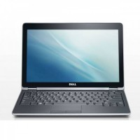 Laptop Dell Latitude E6220, Intel Core i3-2310M 2.10GHz, 4GB DDR3, 120GB SSD, Grad A-