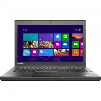 Laptop LENOVO ThinkPad T450, Intel Core i5-5300U 2.30GHz, 4GB DDR3, 500GB SATA, 14 Inch