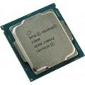 Procesor Intel Celeron G3930 2.90GHz, 2MB Cache, Socket 1151