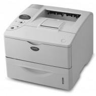Imprimanta BROTHER HL-6050DN, 24PPM, Duplex, Retea, USB, 1200 x 1200, Laser, Monocrom, A4