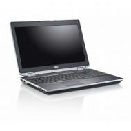 Laptop DELL Latitude E6520, Intel Core i5-2520M 2.50GHz, 4GB DDR3, 320GB SATA, DVD-RW, 15.6 Inch, Grad A-