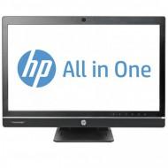 All In One HP 8300 ELITE 23 inch Full HD, Intel Core i5-3470 3.20GHz, 4GB DDR3, 500GB SATA, DVD-RW