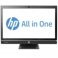 All In One HP 8300 ELITE 23 inch Full HD, Intel Core i5-3470 3.20GHz, 4GB DDR3, 500GB SATA, DVD-RW + Windows 10 Pro