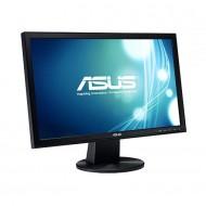 Monitor ASUS VW227 LCD, 22 inch, 1920 x 1080, 5 ms, VGA