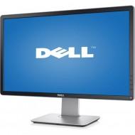 Monitor DELL P2314HT, 23 inch, LED, 1920 x 1080, DVI, VGA, DisplayPort, 3x USB, Widescreen Full HD