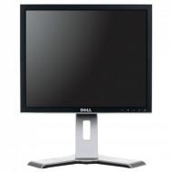 Monitor DELL E1905FP LCD, 19 inch, 5ms, 1280 x 1024, VGA, DVI, USB, 16,7 milioane culori