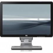 Monitor HP W2207H, 22 Inch LCD, 1680 x 1050, VGA, HDMI
