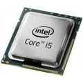 Procesor Intel Core i5-2500S 2.70GHz, 6MB Cache, Socket 1155