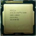 Procesor Intel Core i5-3550S 3.00GHz, 6MB Cache, Socket 1155