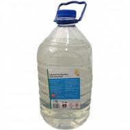 Igienizant de suprafete 5L, 75% pe baza de Alcool Etilic