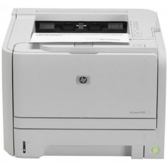 Imprimanta Laser Monocrom HP LaserJet P2014, 23 PPM, Parallel, USB, 1200 x 1200 DPI, A4