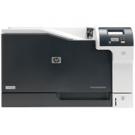 Imprimanta Laser Color HP CP5225, 20 ppm, 600 x 600 dpi, USB