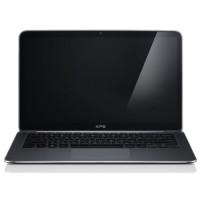 Laptop DELL XPS L322X, Intel Core i5-3437U 1.90GHz, 4GB DDR3, 128GB SSD, Grad A-