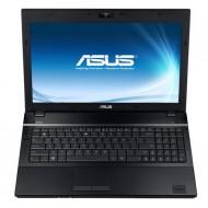 Laptop ASUS Pro Advanced B53E, Intel Core i5-2430M 2.40GHz, 8GB DDR3, 500GB SATA, DVD-RW, 15.6 Inch, Tastatura Numerica, Webcam