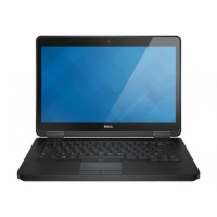 Laptop DELL E5440, Intel Core i5-4300U, 1.90 GHz, 4GB DDR3, 320GB SATA, 14 Inch, Webcam, Grad B