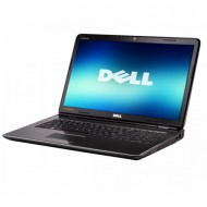 Laptop DELL Inspiron N7110, Intel Core i3-2330M 2.20GHz, 4GB DDR3, 500GB SATA, DVD-RW, 17.3 Inch, Tastatura Numerica, Fara baterie