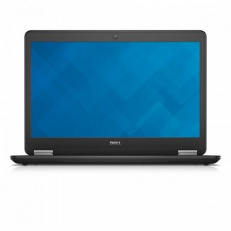 Laptop DELL Latitude E7440, Intel Core i5-4200U 1.60GHz, 8GB DDR3, 320GB SATA, Webcam, 14 inch, Grad B