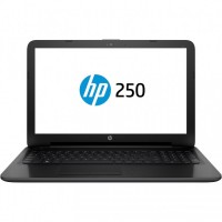 Laptop HP 250 G4, Intel Core i5-6200U 2.30GHz, 4GB DDR4, 500GB SATA, DVD-RW, Webcam, 15.6 Inch, Grad A-
