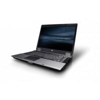 Laptop HP 6735b, AMD Turion 64 X2 RM-74 2.20GHz, 4GB DDR2, 160GB SATA, DVD-RW, 15.4 Inch, Grad B (0277)