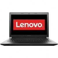 Laptop Lenovo B50-80, Intel Pentium 3805U 1.90GHz, 4GB DDR3, 500GB SATA, DVD-RW, Webcam, 15.6 Inch, Grad B (0135)