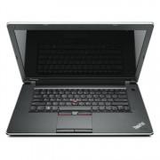 Laptop Lenovo ThinkPad Edge 15, Intel Core i3-370M 2.40GHz, 4GB DDR3, 320GB SATA, DVD-RW, 15.6 Inch