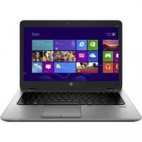Laptop HP EliteBook 820 G1, Intel Core i5-4200U 1.60GHz, 4GB DDR3, 500GB SATA, 12.5 Inch, Webcam, Grad A-