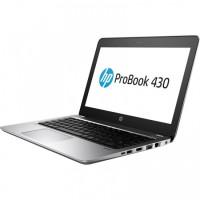 Laptop HP ProBook 430 G4, Intel Core i3-7100U 2.40GHz , 8GB DDR4, 120GB SATA, 13 Inch, Grad B