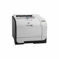 Imprimanta Laser Color HP LaserJet Pro 400 M451NW, Duplex, A4, 20ppm, 600 x 600dpi, USB, Retea, Wireless
