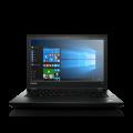 Laptop LENOVO L440, Intel Core i5-4200M 2.50GHz, 4GB DDR3, 120GB SSD, DVD-RW, 14 Inch, Webcam