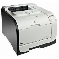 Imprimanta Laser Color HP LaserJet Pro 300 M351a, A4, 18ppm, 600 x 600, USB