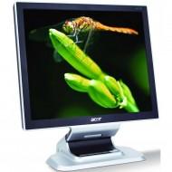Monitor Acer AL1951, 19 Inch LCD, 1280 x 1024, VGA, DVI