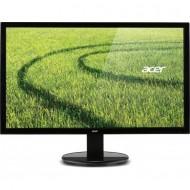 Monitor ACER K222HQL, 21.5 Inch Full HD LCD, VGA, DVI, Grad A-