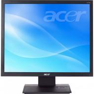 Monitor Acer V173, 17 inch LCD, 1280 x 1024, VGA