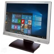 Monitor BELINEA BB10001, 22 Inch LCD, 1680 x 1050, VGA, Boxe Integrate
