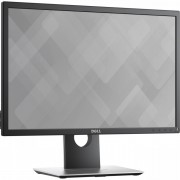 Monitor DELL P2217H LED, 22 Inch, 1680 x 1050, VGA, DisplayPort, HDMI, USB