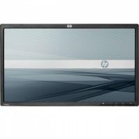 Monitor HP ZR22W, 21.5 Inch, Full HD S-IPS, VGA, DVI, DisplayPort, Fara Picior