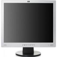 Monitor 19 Inch HP L1906 LCD, 1280 x 1024, 16.7 milioane culori
