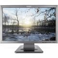 Monitor LENOVO D221, 22 Inch, 1680 x 1050, VGA, DVI, Grad A-