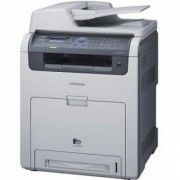 Multifunctionala SAMSUNG CLX-6250FX, 25 PPM, Duplex, Retea, USB, 9600 x 600, Laser, Color, A4