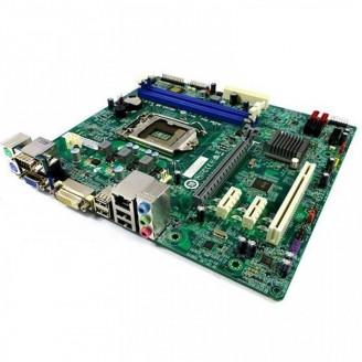 Placa de baza Socket 1150, Acer H81H3-AM, Cooler, Fara Shield