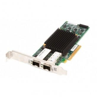 Placa de retea server HP NC552SFP 10Gb 2-port SFP+