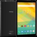 Tableta Prestigio Wize Prestigio GRACE 4891 4G, 10 Inch, 32GB, Android 9.0, Wi-Fi, Bluetooth