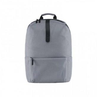 Rucsac Xiaomi Casual Backpack Gri